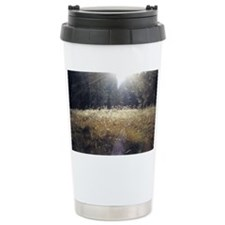 missoula Travel Mug