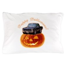 BabyAmericanMuscleCar_65GT0_Halloween Pillow Case