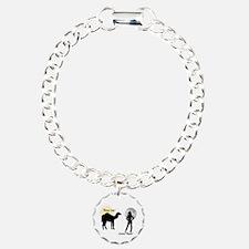 Hump Day, Ladies Night Bracelet
