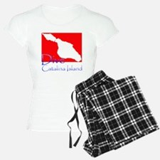 Dive CI 1.gif Pajamas