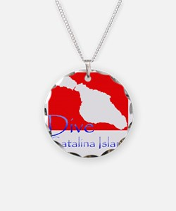 Dive CI 1.gif Necklace