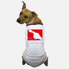 Dive CI 1.gif Dog T-Shirt