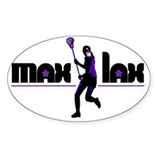 2-max_lax_purple Decal