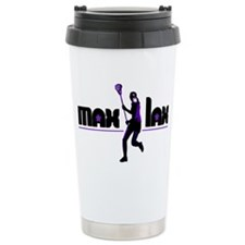 2-max_lax_purple Travel Mug