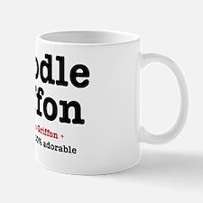 broodlegriffon Mug