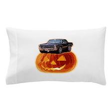 BabyAmericanMuscleCar_65GT0_Halloween02 Pillow Cas