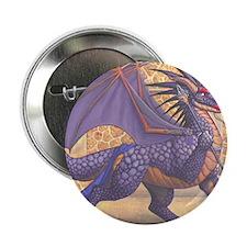 """ravenwingMS 2.25"""" Button"""