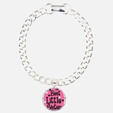 little sis all Bracelet