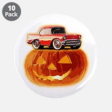 """BabyAmericanMuscleCar_57BelR_Halloween02 3.5"""" Butt"""
