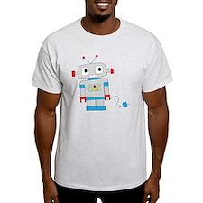 cuterobot T-Shirt