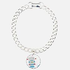 cuterobot Bracelet