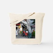 NYC_100262X-Large Tote Bag