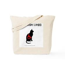 T_Shirt.a Tote Bag