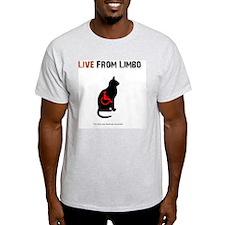 T_Shirt.a T-Shirt
