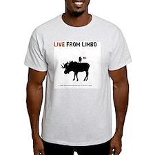 T_Shirt.b T-Shirt