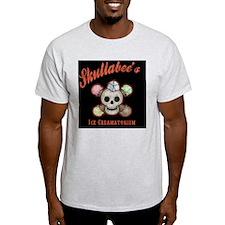 ice-creamatorium-BUT T-Shirt