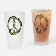 bashed_brass_cnd Drinking Glass