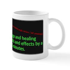 bloodthistleXLG Mug
