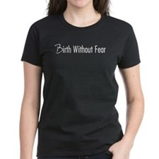 Birth Without Fear Tee