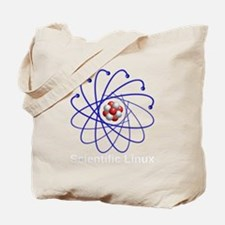 sl-shirt-white-text-2000 Tote Bag