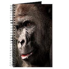 gorillasquare_edited-2 Journal