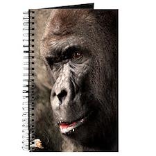 gorillasquare_edited-1 Journal