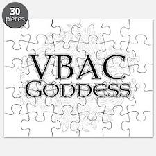 vbac_design Puzzle