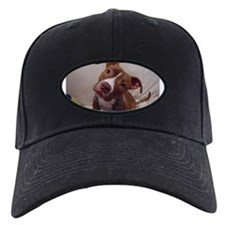 Funny Rescue Baseball Hat