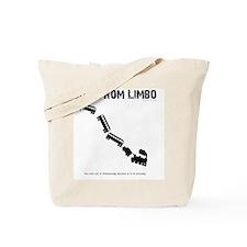 T_Shirt.F Tote Bag