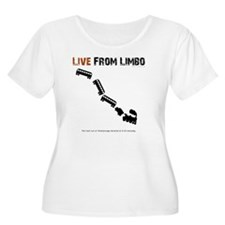 T_Shirt.F T-Shirt