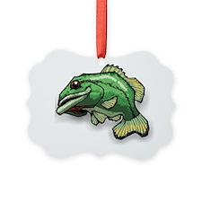 gimmeback1 Ornament