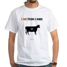 T_Shirt.E Shirt