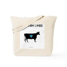 T_Shirt.E Tote Bag