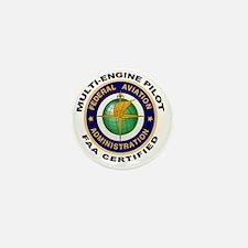 FAA_Logo_Color_AMEL-patch copy Mini Button