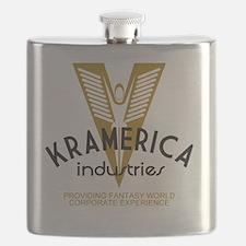 Kramec Flask