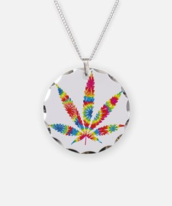 HippieWe Necklace