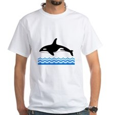 Tilly -blk Shirt