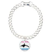 Free Tilly Bracelet