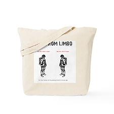 T_Shirt.G Tote Bag