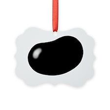 big_jelly_bean07b Ornament