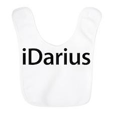 iDarius Bib