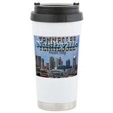nashvillepostcardCROP Travel Mug