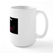 2-dorktoo Ceramic Mugs