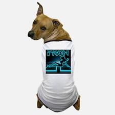 pron Dog T-Shirt
