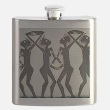 DSCF4294 Flask