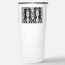 DSCF4294 Stainless Steel Travel Mug