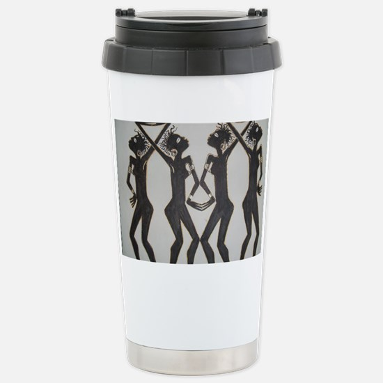 DSCF4294 Stainless Steel Travel Mug