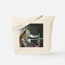 IMG_5320_edited-1CP Tote Bag