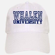 WHALEN University Baseball Baseball Cap