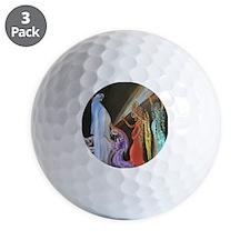 194_V_F_Rachael Golf Ball